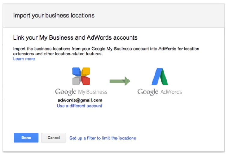 add-location-adword-ad