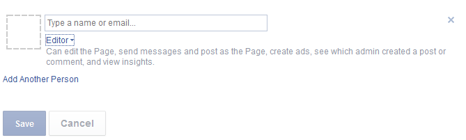3-facebook-page-admin-email-box