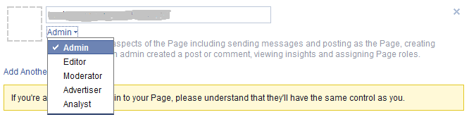4-facebook-page-admin-roles-box