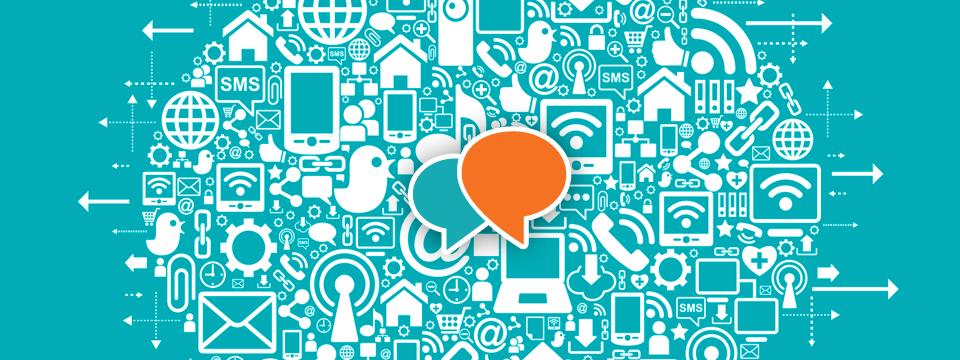 digital_campaigns