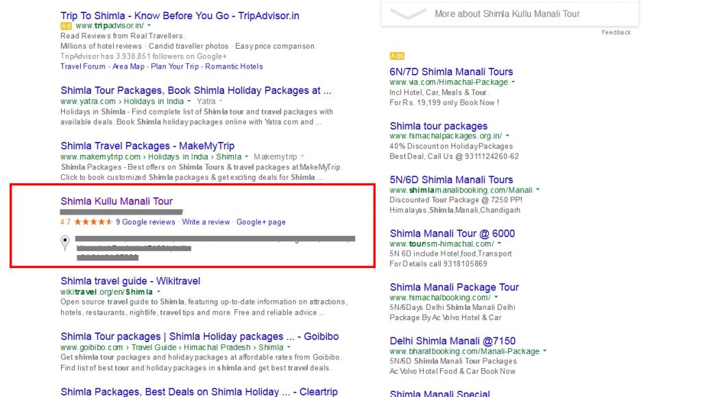 serp-snippet-google