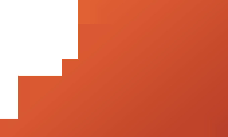 1 Rated Seo And Web Design Agency In Melbourne Sydney Intesols Morrabbin Hampton East