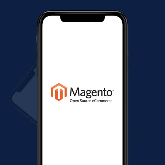 apps-magento-store