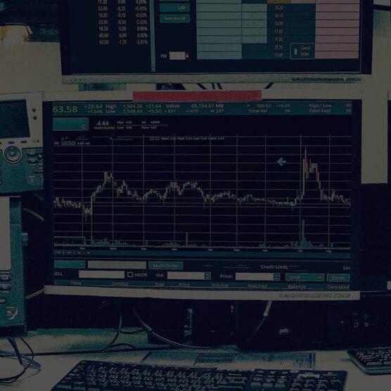 Traders Circle