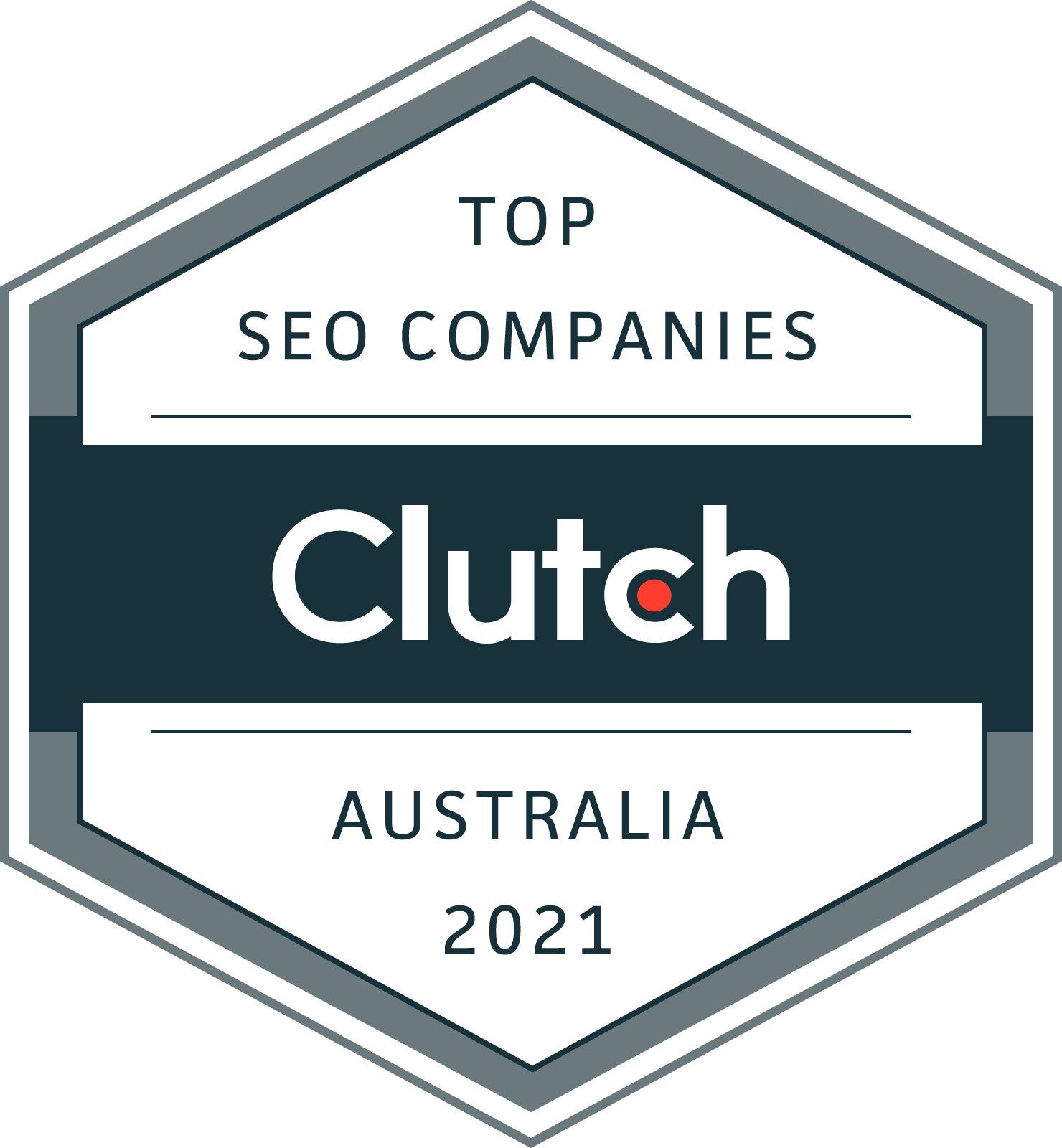 Intesols Australia - Clutch Leader Award 2021