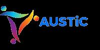 Austic