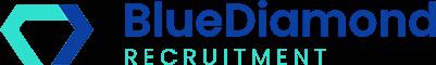 BD Recruitment