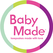 Baby Made